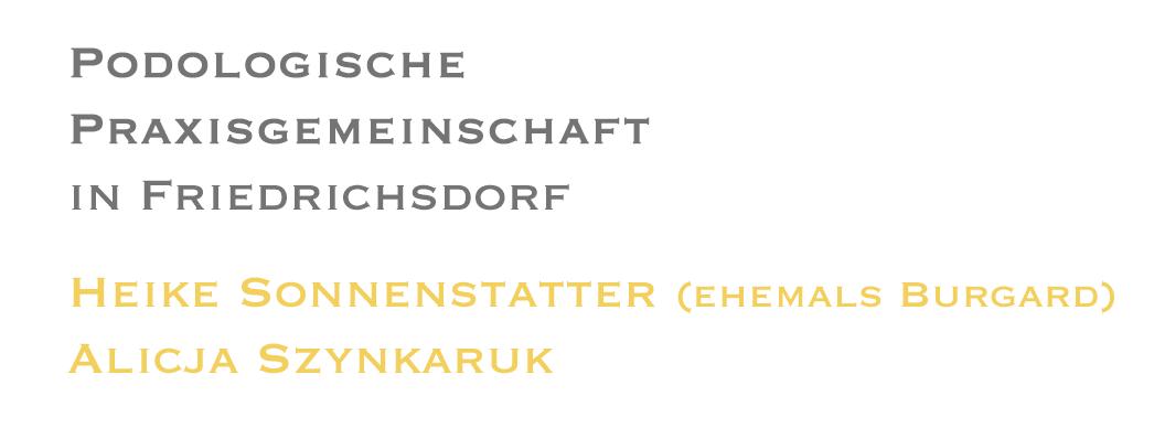podologie-friedrichsdorf.de